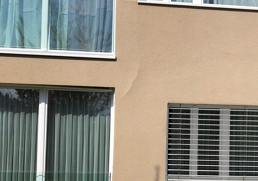 Fassadenreparatur_web2
